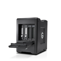 g-speed-shuttle-thunderbolt-3-with-ev-series-bay.png