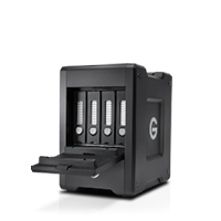 g-speed-shuttle-thunderbolt-3.png