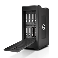 g-speed-shuttle-xl-with-ev-series-adapters.png