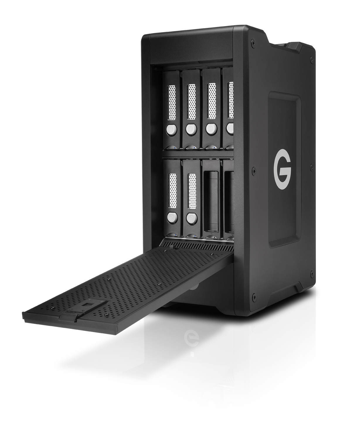 g-speed-shuttle-xl-with-tb3-ev-series-bay-adapter.png